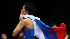 No Summer Olympics for Russian athletes? RUSAF faces expulsion from World Athletics