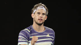 Austrian sensation Dominic Thiem reaches maiden Australian Open final to set up clash with Novak Djokovic