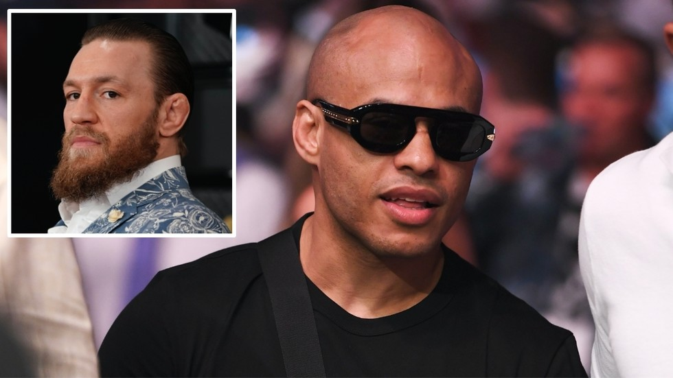 'They want to pay Khabib $100m': Ali Abdelaziz reveals HUGE Saudi offer and says Mayweather is ahead of McGregor for shot
