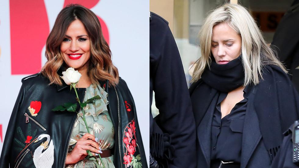 British celeb world shaken after ex-Love Island host found dead at 40