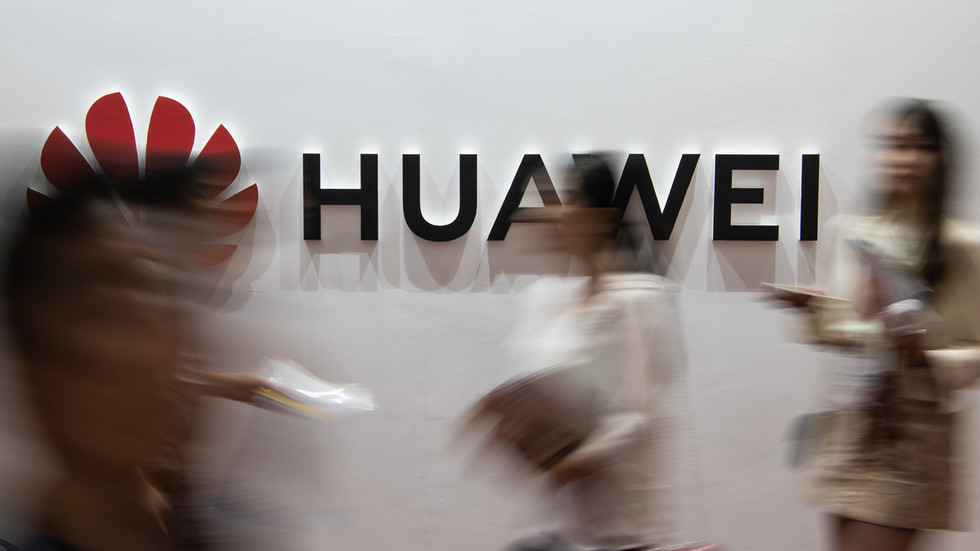 US court shuts down Huawei lawsuit challenging ban on sales to federal agencies