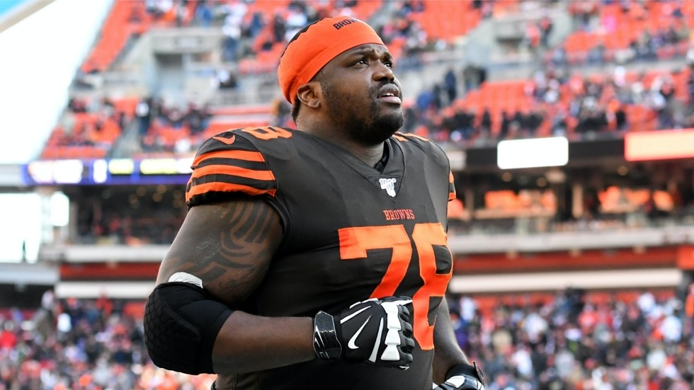 High crimes: NFL star Greg Robinson facing 20 years in prison after being arrested while transporting 157lbs of marijuana
