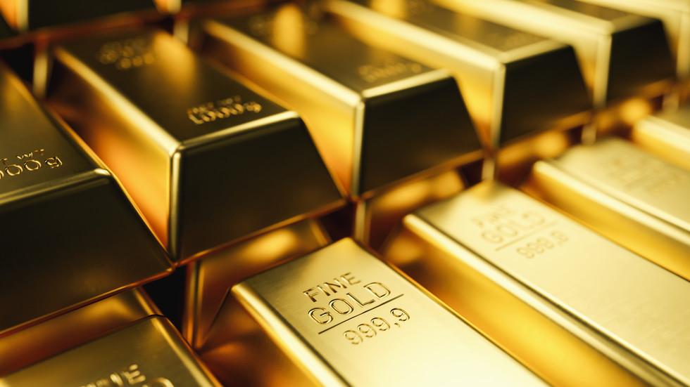 News Gold