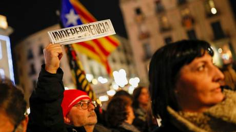 © Reuters / Nacho Doce