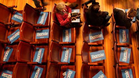 FILE PHOTO © REUTERS/Rick Wilking