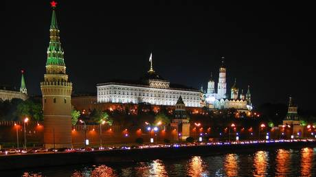 Sanctions? Russia attracts $21 BILLION in foreign investments
