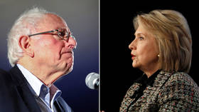 Iowa caucus disaster: 'Technical glitch' spawns conspiracy theories & Democrats have only themselves to blame