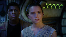 'Star Wars' virtue-signaling or franchise's 'New Hope'? Producer promises film directed by WOMAN