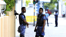 3 foreigners stabbed in tourist hotspot Maldives, police investigating links to EXTREMISM