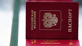 Russia to drop dual citizenship restriction, make acquiring passport easier with 'revolutionary' new bill – Kommersant