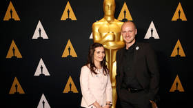 Oscar nominee 'For Sama' is a propagandumentary that pushes Al Qaeda's narrative in Aleppo