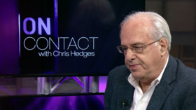 On Contact: Understanding socialism with Richard Wolff