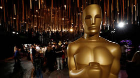 From 'artificially inseminated cows' to a John Bolton joke: Oscars 2020 Top 5 cringiest 'woke' moments