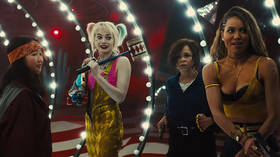 'Feminist upgrade' takes on 'misogynist nonsense': 'Birds of Prey' is teaching filmmakers exactly how NOT to sell a movie