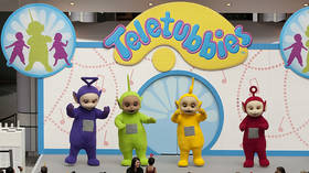 'Cannibalism!' Parents in meltdown after warnings Netflix-style BBC could mean 'bye-bye' for kids TV channel