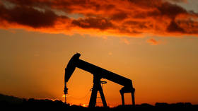 Global oil demand to face 1st quarterly drop in more than a decade – IEA
