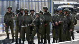 Trump's Middle East 'deal of the century' is 'occupation plan', Turkey's Erdogan tells Pakistani parliament