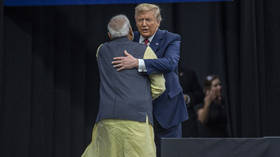 Beyond Modi-Trump hugs and promises: Why India must play hardball over US president's Delhi visit