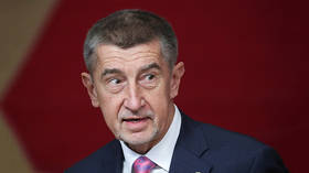 'Chechenophobic:' Clueless Czech PM Babis upsets Grozny with snobbish reaction to name confusion
