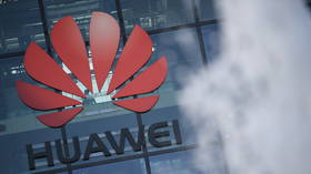China accuses Australia of political bias against Huawei