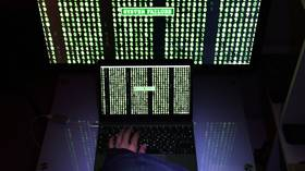 China says US is an 'EMPIRE OF HACKERS,' mocks cyber-accusations in wake of Crypto AG scandal