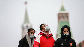 Russia's tourism sector could lose $455 million if Chinese coronavirus crisis continues until summer - tour operators