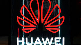 US attempts to hurt China & Huawei 'so badly' will only hurt itself, Huawei USA chief tells Boom Bust