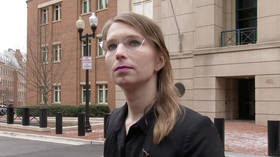 A year in jail & quarter million fine since, lawyers seek freedom for Chelsea Manning refusing to testify against WikiLeaks