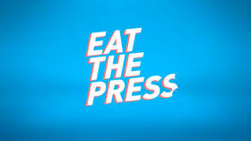 Eat the Press