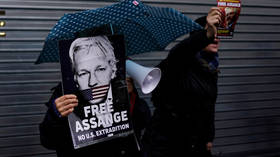 Assange's US extradition hearing begins: What's it all about and how did we get here?