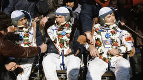 Sleeping in orbit & surviving Russian winter: Rakesh Sharma, first Indian in space, recalls his training & flight