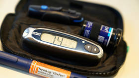 Researchers claim diabetes breakthrough after curing mice using stem cells