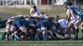 'Prioritizing fairness': World Rugby set to announce 'rugby-specific' transgender rules different to IOC policy