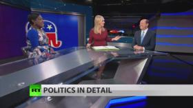 News. Views. Hughes - February 27, 2020 (17:00 ET)