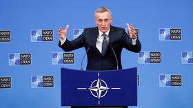 NATO to hold emergency meeting at Turkey's request to discuss escalation in Idlib – secretary general