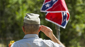 US Marine Corps orders removal of all Confederate paraphernalia from bases around the world