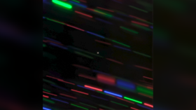 Textbook foreign meddling? US govt payouts to Hong Kong 'civil society groups' revealed after funding freeze