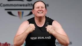 Classification, not demonization, is the answer to sport's great transgender debate