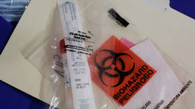 Coronavirus death toll in US climbs to six