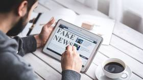 The 'implied-truth effect': Why labelling things as 'fake news' simply doesn't work how Big Tech wants