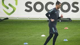 'Out of his depth': Barcelona stars already losing faith in new boss Quique Setien – reports