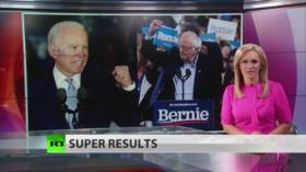 News. Views. Hughes - March 4, 2020 (15:00 ET)