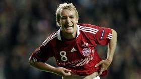 Denmark World Cup star tests positive for coronavirus