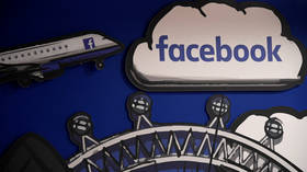 Facebook shuts down London offices over Covid-19 after visiting Singapore employee tests positive