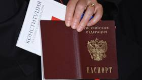 Transparency & unification: Putin envisions new migration and citizenship policies, initiates reform