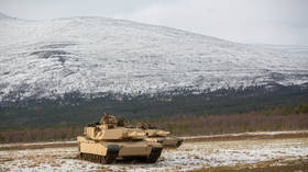 Coronavirus scares Finnish military away from joint NATO drills in Norway