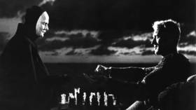 'Game of Thrones', Ingmar Bergman's 'The Seventh Seal' star Max von Sydow dies aged 90