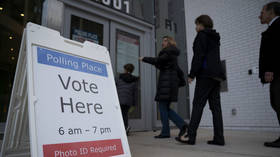 Voters face delays, untested new procedures in Michigan, Missouri, Washington, Mississippi, Idaho, and North Dakota