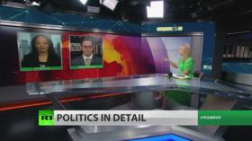 News. Views. Hughes - March 10, 2020 (17:00 ET)
