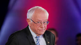 Are the gloves coming off? Sanders campaign ratchets up the rhetoric (and snark) as Biden surges in primaries